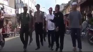 HUT BHAYANGKARA KE -72