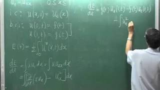 Mod-01 Lec-19 Foundation Of Scientific Computing-19