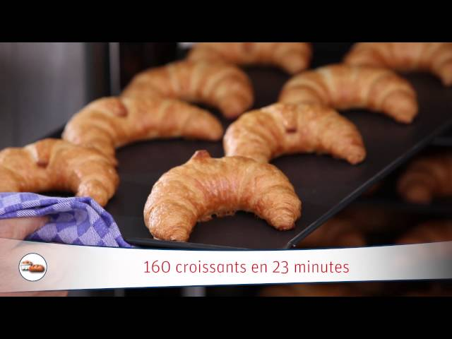 03 - Rational - SCCWE - Croissants
