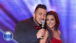 Emanuela & Konstantin - Още Те Обичам (Live)