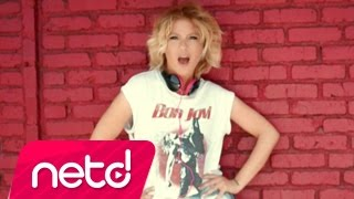 Gülben Ergen Kusura Bakma pop music videos 2016