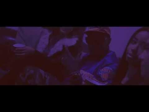 Black Dave ft J $tash |
