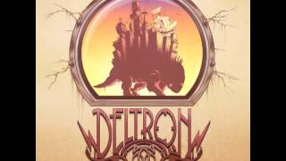 Pay The Price Deltron 3030
