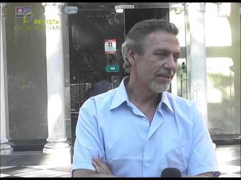CLAUDIO WILLIMAN - FACULTAD DE CIENCIAS AGRARIAS - UDE