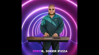 Pizzeria z Krakowa nagrała lepsze disco polo niż Zenek