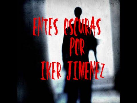 <p>Este video recupera un audio de Iker Jimenez sobre <strong>espectros </strong>en la <strong>noche</strong>, entes oscuras, fantasmas en la carretera y un sin fin de voces que te pondrán el vello de punto contando sus historias. Todas ellas tienen algo en común. Una sombra más oscura que la propia <strong>noche</strong>.</p>