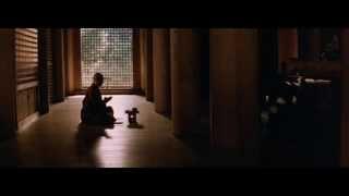 Little Buddha movie Trailer