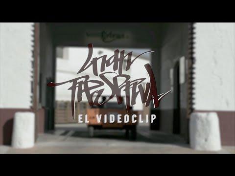 Chalice Sound libera la mixtape 'Gran Reserva'
