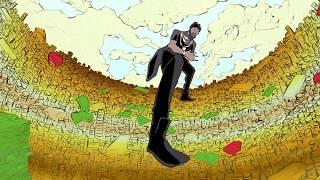 Tory Lanez ft. A$AP Ferg - Bal Harbour