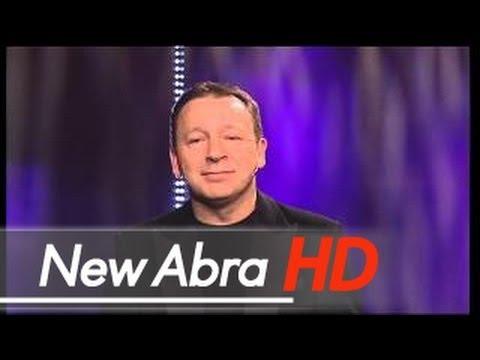 Kabaret Grupa MoCarta - Baranek (razem ze Zb. Zamachowskim)