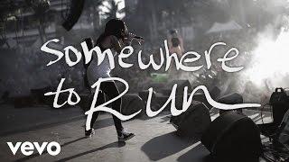 Thumbnail for Krewella — Somewhere To Run