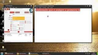 Download Lagu Acelerando Internet com Cheat Engine Mp3
