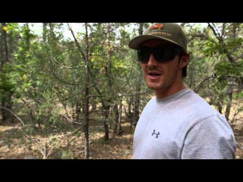 """The Making of """"Lone Survivor"""" 2013 Part 4."""