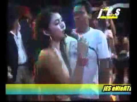 Video MELA ANJANI Basah Basah hot.mp4.flv download in MP3, 3GP, MP4, WEBM, AVI, FLV January 2017