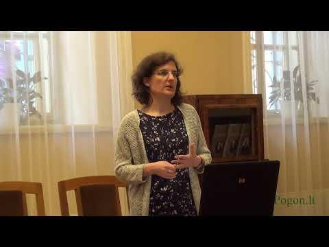 Download Prof. Ainė Ramonaitė. Etnokultūrinis judėjimas sovietmečiu. Prenešimo fragmentai. hd file 3gp hd mp4 download videos