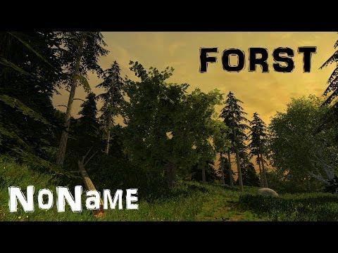 NoName Map v2.0 fix