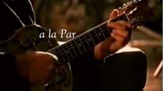 PAPPO - Juntos a la Par