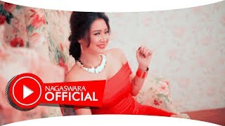 Download lagu Lynda Moy Jagung Bakar Mp3