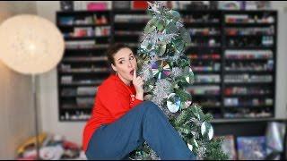 Video GIRLFRIEND HUMPS CHRISTMAS TREE PRANK GONE VIOLENT HOLOSEXUAL MUST WATCH!! MP3, 3GP, MP4, WEBM, AVI, FLV Desember 2017