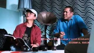 Nonton Al Hijab Part 1 Film Subtitle Indonesia Streaming Movie Download