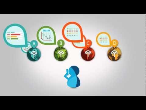 Video of Weplan: Consumo datos y voz