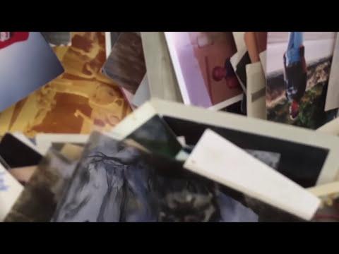 Bitipatibi - Glečeri