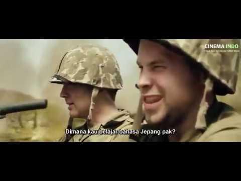 1945 Berakirnya Perang Dunia ke-2 full movie Subtitle Indonesia