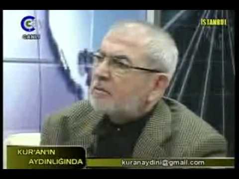 Allah İktidarı Müslümanlardan Niye Aldı