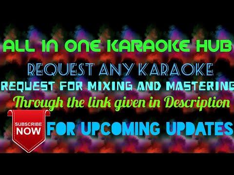 Video Jhia Nuhen Tu Golapa Kadhi Karaoke || Allin1karaoke Hub || pbinayaka4u download in MP3, 3GP, MP4, WEBM, AVI, FLV January 2017