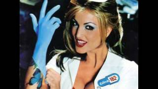 The Party Song - blink 182