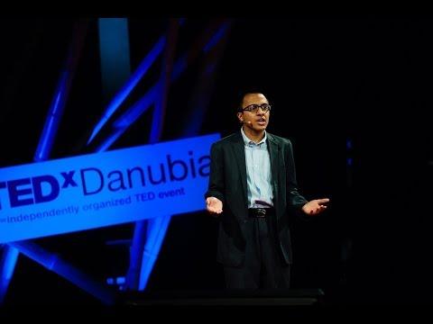 Do We Still Need Schools?: Nikhil Goyal at TEDxDanubia 2014