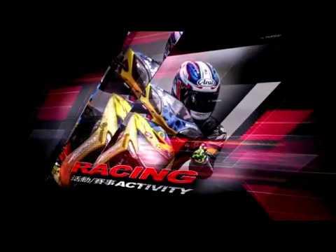 Moto Stars摩托車訊情報