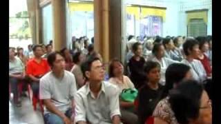 Vấn đáp: Gỡ rối tơ lòng - Phần 4/7