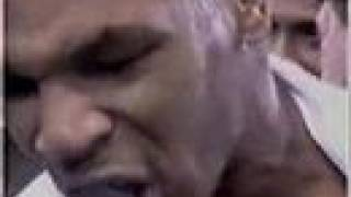 Mike Tyson Best Funiest Moments
