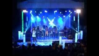 Video MONATA LIVE APSELA 2014 - RATNA ANTIKA TANDA CINTA MP3, 3GP, MP4, WEBM, AVI, FLV September 2018