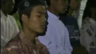 Video 5 Kejadian Unik Saat  Shalat Tarawih MP3, 3GP, MP4, WEBM, AVI, FLV Mei 2019