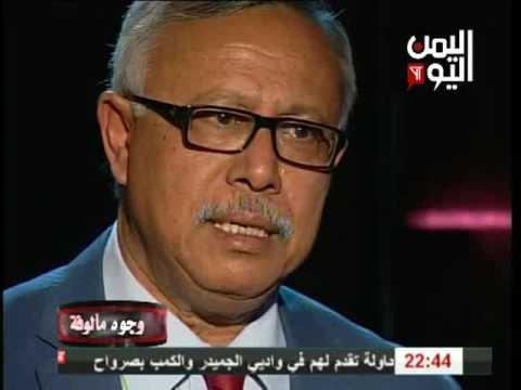 وجوه مألوفة مع عبدالعزيز بن حبتور