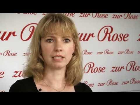 Apotheke Zur Rose - Migräne