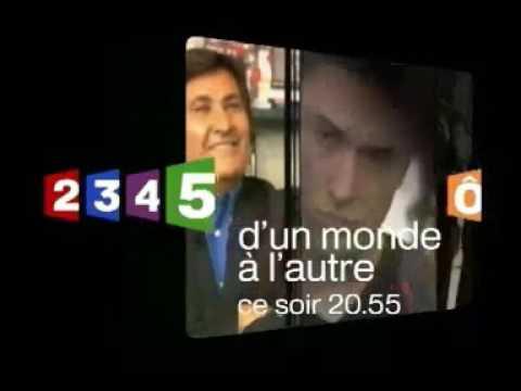 France Télévisions - Bande annonce Soirée