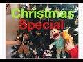 JVN Movie: The Christmas Special!