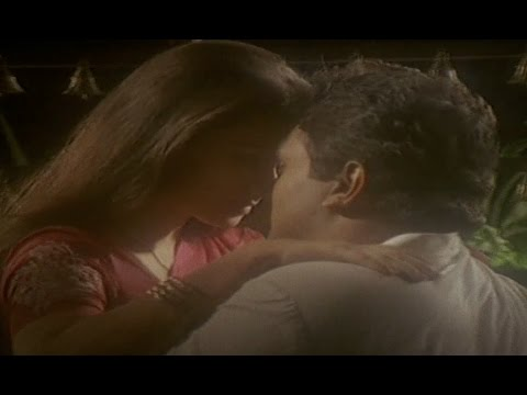 Video Love Song From Gharshana Movie Video Song Kurisenu Verijallule download in MP3, 3GP, MP4, WEBM, AVI, FLV January 2017