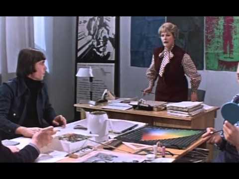 Гармония (1977) фильм смотреть онлайн (видео)