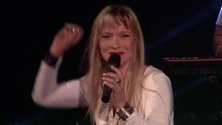 Stefánia Palota - \