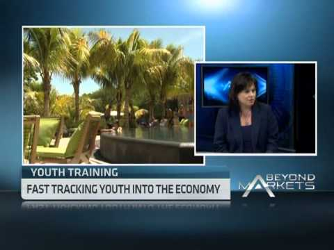 creating jobs - ABN's Karema Brown speaks with deputy director general in the department of Tourism is Leonore Beukes, to discuss how tourism is assisting in creating jobs f...