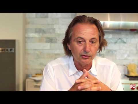 Enjoy Life… In the Kitchen – Danilo Bonfanti