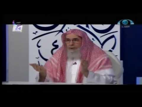 الحلقة 24   آداب استئذان أهل الدار