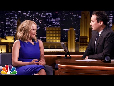 Truth or Truth with Chelsea Handler