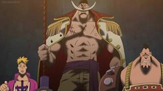 Nonton ONE PIECE EPISODE OF LUFFY - Wax Statues Of Pirates ! ENG SUB [ HD ] Film Subtitle Indonesia Streaming Movie Download