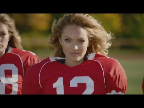 5 Things to Know About This Year's Super Bowl Commercials
