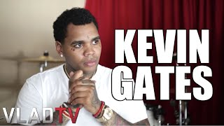 Video Kevin Gates on Caring for His Kids & Dad Dying of AIDS MP3, 3GP, MP4, WEBM, AVI, FLV Agustus 2019
